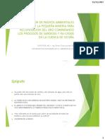 3. Msc. Bruno_reutilizacion de Pasivos Ambientales Auriferos de La Pequeña