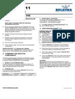 Benzona 1111.pdf