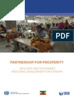 PCP Ethiopia Brochure.pdf