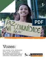 Revista-Vozes-2014