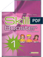 4 Skills_booster_1_sb.compressed (1)