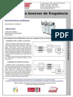 Reatores_filtros_inversores