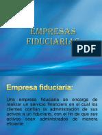 EMPRESAS-FIDUCIARIAS.pptx