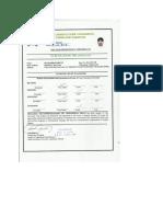 Skill Documents
