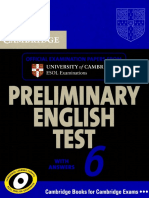 pet exams complete book 6.pdf