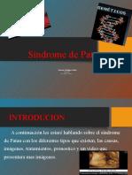 292556898-sindrome-de-patau-presentacion-pwp-1.pdf