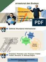 PPT Akuntansi Internasional dan buadaya (1)23.pptx