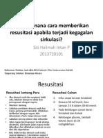 8.pptx