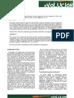 Evolucion reticulada.  Boto 2012.pdf