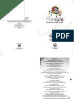 monain interiores 2014.pdf