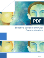 effectivespeechandoralcommunication-150615012407-lva1-app6892.pptx