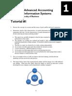 177841_Tutorial 1 (1).pdf