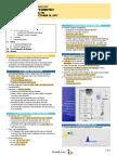 Flow Cytometry Trans2