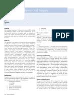 g_oralsurgery.pdf