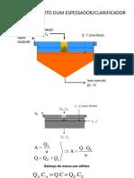 Osm - 28-03-17 -Dimensionamento Dum Espessador (1)
