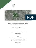 dissertação.pdf cheios.pdf