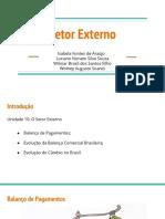 Setor Externo .pdf