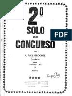 2º Solo de Cncurso - F. Ruiz Escobéz.pdf