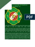 Emblema72