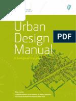 Best Practice Urban Design Manual - Part 1.pdf