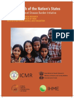 India_Health_of_the_Nation's_States_Report_2017.pdf