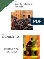 U2 iBook de Política y Ciudadanía