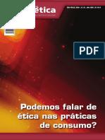 01_Revista_Espaco_Etica_001_Carta_do_diretor_editorial_clovis_de_barros_filho_arthur_meucci.pdf