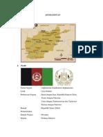 AFGHANISTAN.docx