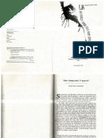 Eles chegaram. E agora..pdf
