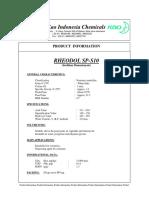catalog_B0010703