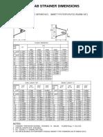 Cone-Strainer.pdf