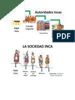 Imagenes 2 Incas