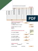 practica Medidas de Resumen  Estadística  1411 Minas.xlsx