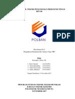 Pengukuran Karakteristik Antena Yagi VHF.pdf
