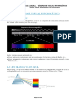Prevencion de Riesgos.síndrome Visual Informático