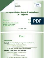 54606927-2-Les-Enjeux-Logistiques-Des-Port.ppt