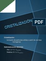 Cristalizacion (1).pdf