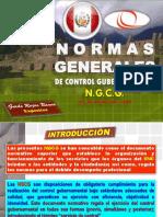 NGCG´s - Normas Grales de Ctrl Gub_1 de 2.pdf