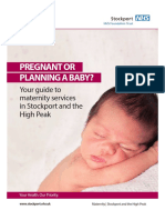 A5 Maternity Booklet FINALPRESSREADY July2014
