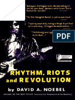 1966 Rhythm, Riots and Revolution (1)