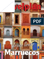 Guia Marruecos 2009
