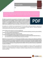 Resumen NIC 16