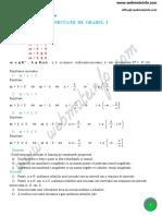 150_inecuatii1.pdf