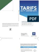 Tarifs_2015
