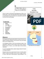 Limay, Bataan - Wikipedia