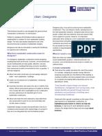 sus_designers1.pdf