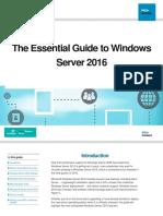 Windows+Server+2016+Essential+Guide_.pdf