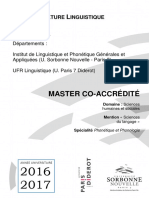 Brochure Master Phonetique Phonologie 2016 2017(1)