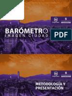 Informe Publico Barómetro Imagen Ciudad 2017_Vision Humana.pdf