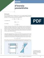 Zanichelli_Pidatella_approfondimento_1_11.pdf